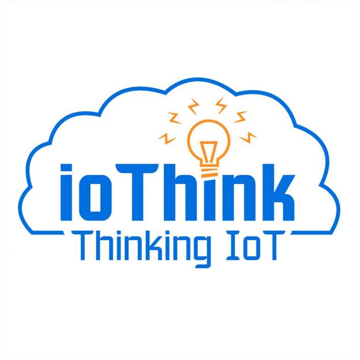 לוגו IOT