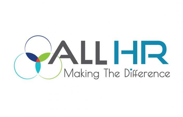 לוגו ALLHR